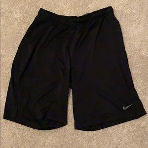 ❤️ Nike athletic shorts